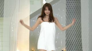 Ngọc Trinh nhảy NuDance [HD]