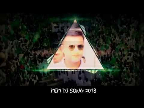 ISLAM ZINDABAD..||TIPU SULTAN FAN'S NEW DJ SONG MIM REMIX 2018 MUST WATCH AND SHARE
