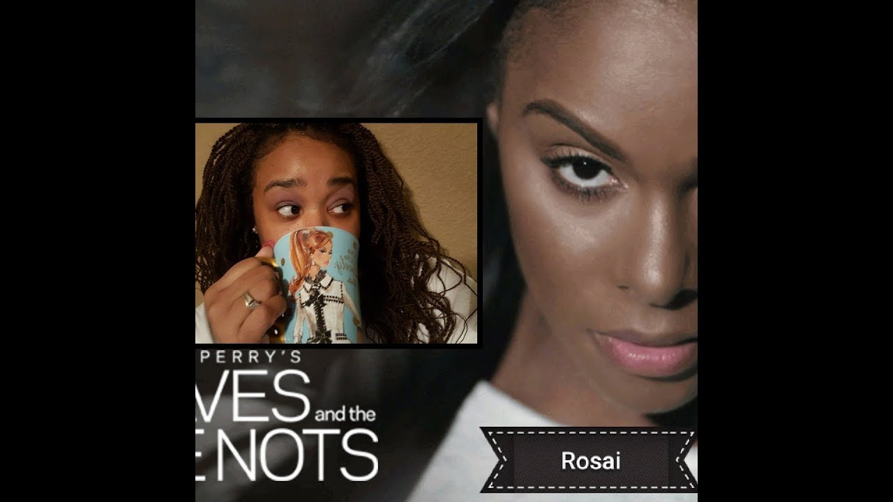The Haves and The Have Nots: Season 5 Ep.4  - The Lion Review