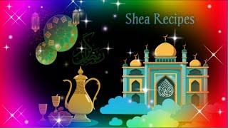 Eid ul Adha Mubarak 2021| Eid Mubarak | Eid Whatsapp Status | Eid ul Adha Status 2021|Bakra Eid 2021