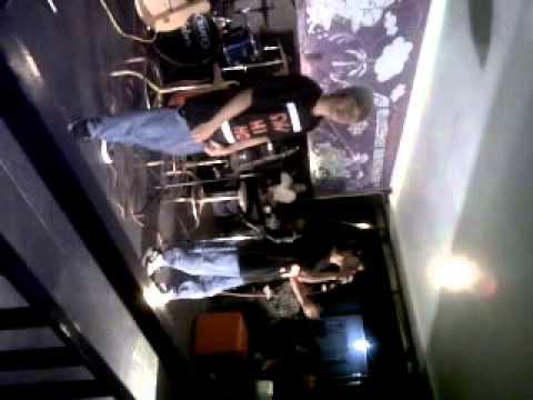 wawan Dmc - Suara Hati. ft.ammarembol . prod : BIAK KITE