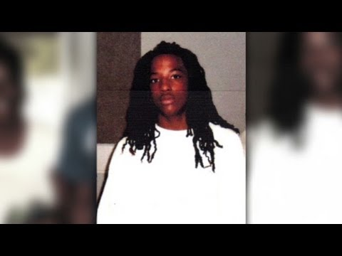 What happened to Kendrick Johnson?