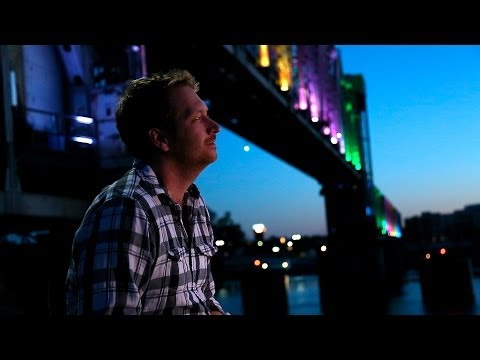 "Song of Arkansas Official Music Video - ""ARKANSAS (Get There From Here)"" Barrett Baber"