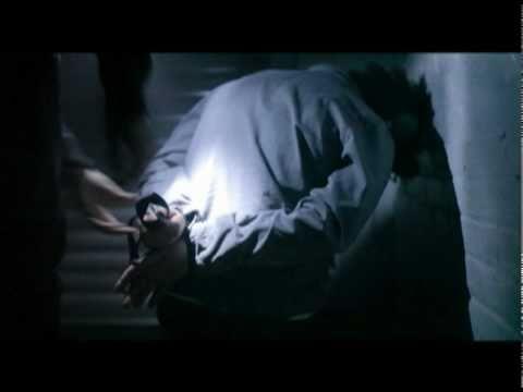 Blackout Haunted House Off Season 2011 1 Youtube