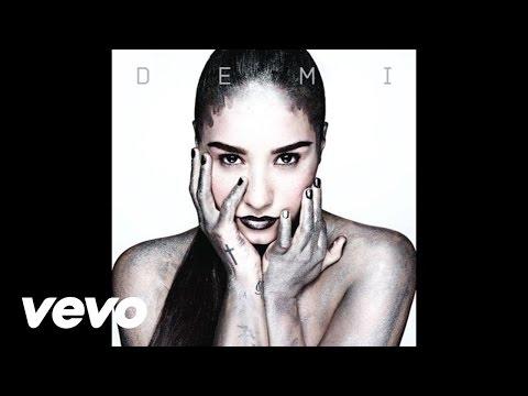 Demi Lovato - Made in the USA (Audio)