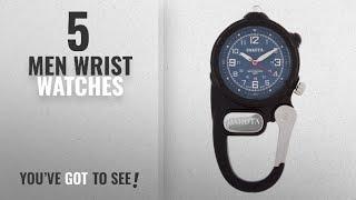 Dakota Wrist Watches [ Winter 2018 ] | New & Popular 2018