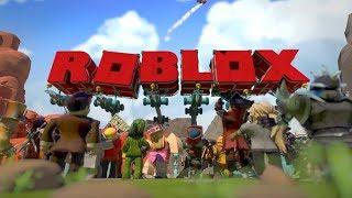 #HormigaTV Roblox platform arrives in Latin America and Spain in Spanish