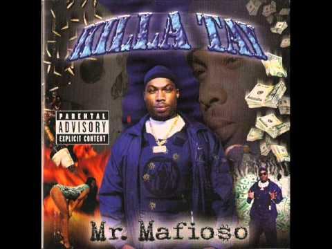 Killa Tay - Mr. Mafioso - Pay Styles