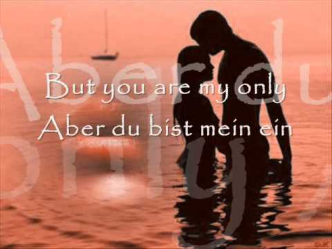Celine Dion immortality with lyrics