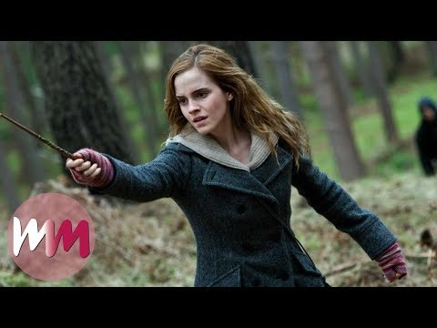 scene hermione fanpop  porno
