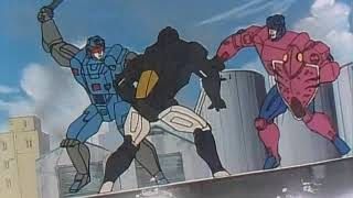 Download Video Transformers Masterforce Episode 18 MP3 3GP MP4