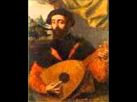 Francesco Bartolomeo Conti (c1681-1732) - Don Chisciotte In Sierra Morena [Zeno And Pariati] (1719)