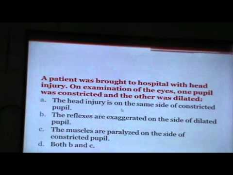 Download Forensic - Dr.ِAbeer Zayed - Head injuries - part 2