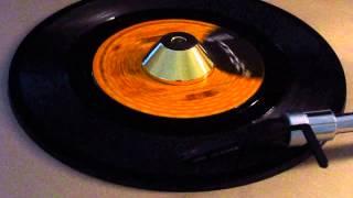 Esquires - You Say - Bunky: 7753 DJ