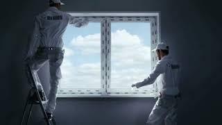 видео Цены на ламинированные окна для дачи