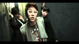 Wheesung ft B2ST/BEAST Junhyung - Words That Freeze My Heart Mv Rom & Eng Sub Lyrics