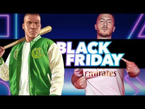 black-friday-sale:-die-besten-ps4-games