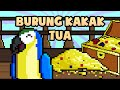 Burung Kakaktua   Lagu Anak Anak Terpopuler 2016   Lagu Anak Indonesia