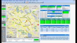 QlikView & Google Maps - Real Estate Demo