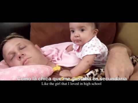 This - Darius Rucker - Sub. Español e Inglés mp3