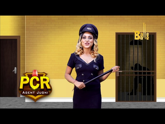 Pollywood Current Report (P.C.R) | Upcoming Punjabi Movies in 2019 | Balle Balle Tv