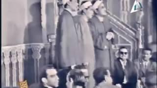 الامام النقشبندي يبدع في اداء قصيدة البردة للامام البصيري