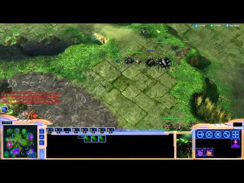Starcraft 2 Tips & Tricks Ep. 5