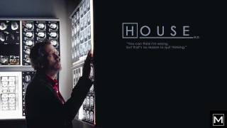 Download [HD] House MD S08E2