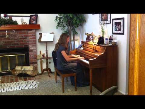 Piano lessons Gray School of Music San Pedro CA