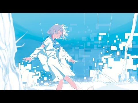 Lirik lagu Orangestar - Alice in 冷凍庫 歌詞 Romaji kanji