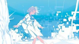 Alice in 冷凍庫