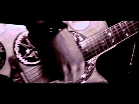 Greenland Whalefishers Waiting Official Music Video Irish Punk Folk Punk Celtic Punk Rock Paddy Punk