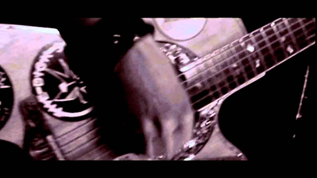 Greenland Whalefishers Waiting Official Music Video Irish ...