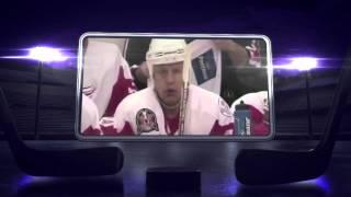 видео: Феномен Сергея Федорова