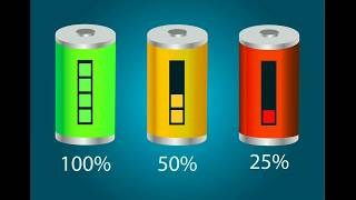 मोबाइल की बैटरी लाइफ केसे बढ़ाएं ! Battery tips & trick ! battery saving trick !battery low problem