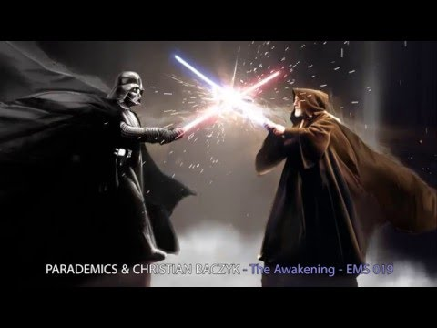 Star Wars: The Force Theme  Epic  Medley 2016  Epic Music Stars 019