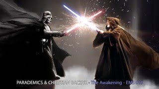 Star Wars: The Force Theme - Epic Cover (Medley 2016) - Epic Music Stars 019