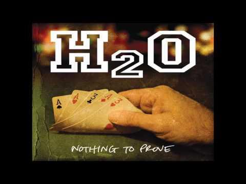 H2O-Sunday