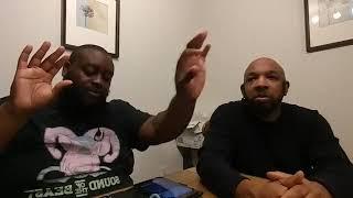 Triad Hip Hop - Episode 30