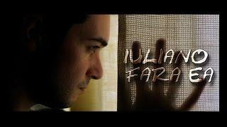 IULIANO - FARA EA [ 2015 ]