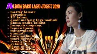 Download lagu ALBUM BARU LAGU JOGET MINANG 2020