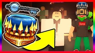 HOW TO GET THE CRYSTAL KEY IN 5 MINUTES! (Crystal Key Walkthrough) | Roblox Ready Player One Event