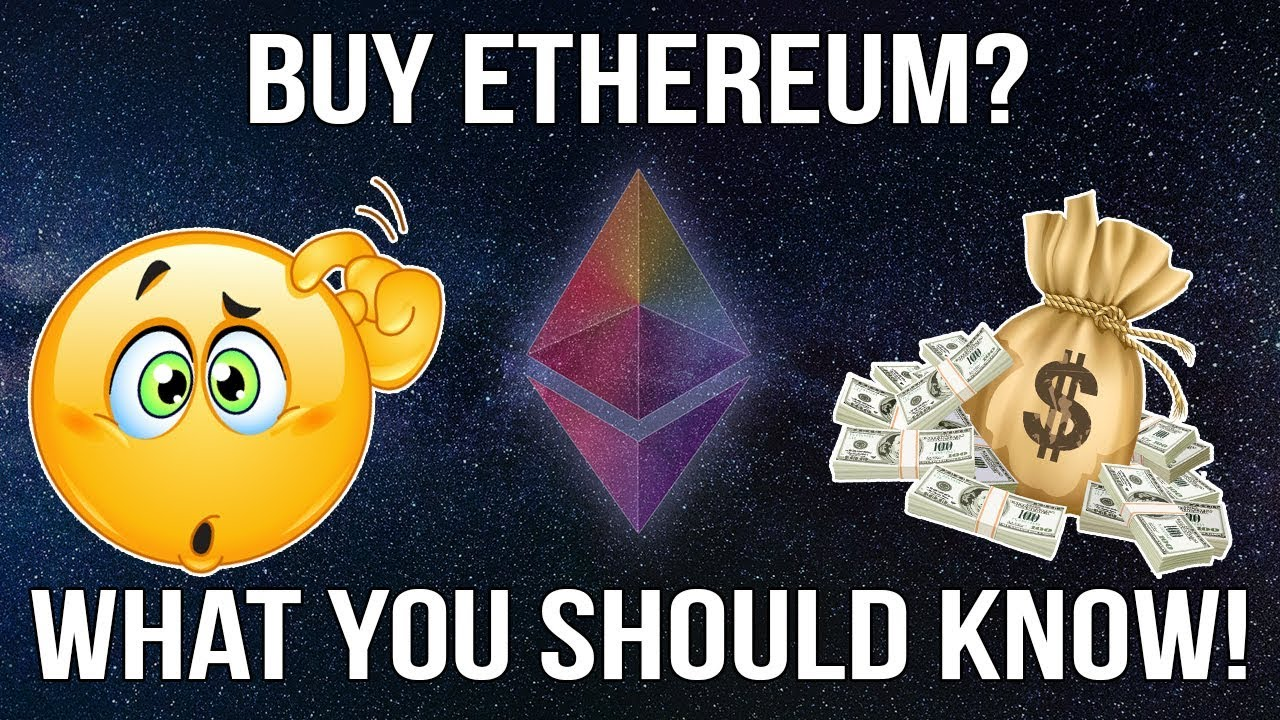 how to buy ethereum in canada 2018