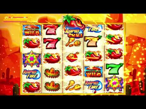 Slotomania™ Slots Casino: Slot Machine Games store video