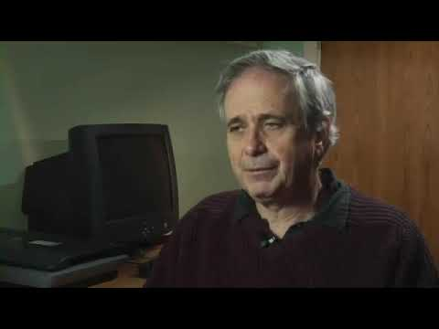 Israeli Historian Ilan Pappé On The Ethnic Cleansing Of Palestine