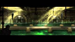 Download Greatest VGM 4265: Dead Pool (Mortal Kombat 9) MP3 song and Music Video