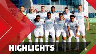 SAMENVATTING | PSV - Club Brugge