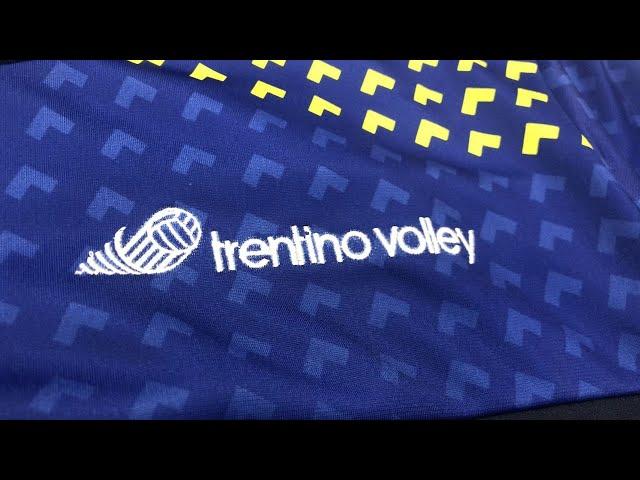 Anteprima, l'abbigliamento Erreà Sport per la preparazione pre-campionato 2021/22