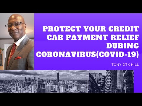 protect-your-credit-car-payment-relief-during-coronavirus(covid-19)