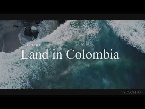 Land for Sale in Colombia   How To Find Good Land Deals 2021